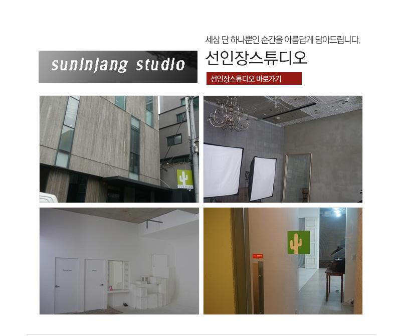 선인장스튜디오