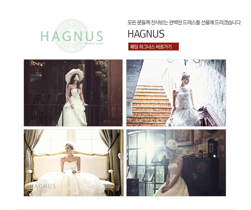 HAGNUS